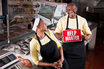 10 Tips to Building a Great Small Business Team   Small Business BC