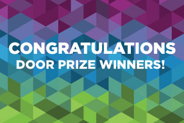 congrats-door-prize-cinners & congrats-door-prize-cinners | Small Business BC