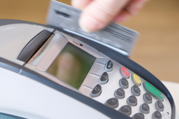 Collecting debit and credit card payments know your rights as a collecting debit and credit card payments know your rights as a merchant small business bc reheart Images