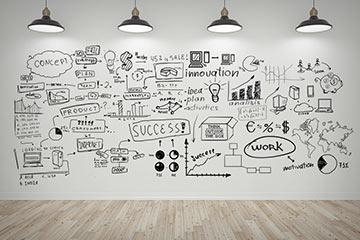 Business plan writers in minnesota