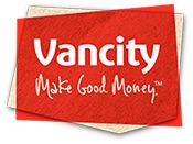 Vancity_logo_MGM