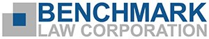 Benchmark Law Corporation logo