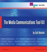 Media Comms Kit Cover