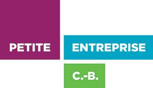 SBBC-Logo-4C-FR