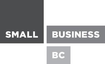 SBBC-Logo-BW-ENG