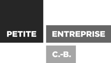 SBBC-Logo-GreyWB-FR