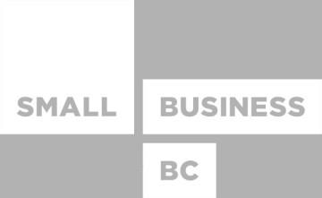 SBBC-Logo-White-Trans