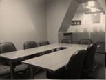 Arbutus Boardroom