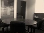 Cypress Boardroom