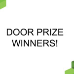Door Prize Winners for 2018 Small Business BC Awards Announced   Small Business BC  sc 1 st  Small Business BC & Door Prize Winners for 2018 Small Business BC Awards Announced ...