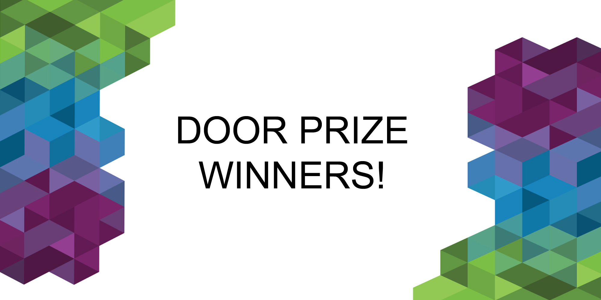 Door Prize Winners for 2018 Small Business BC Awards Announced | Small Business BC  sc 1 st  Small Business BC & Door Prize Winners for 2018 Small Business BC Awards Announced ...