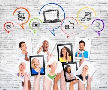 SocialMediaQuestions_0