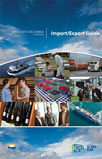 import-export-guide