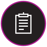 icon-registration