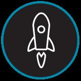 icon-stage-start