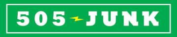 505junk-logo