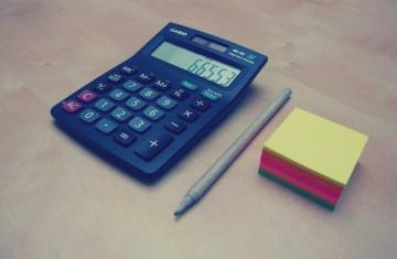 understand your financial statements