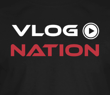 VlogNation