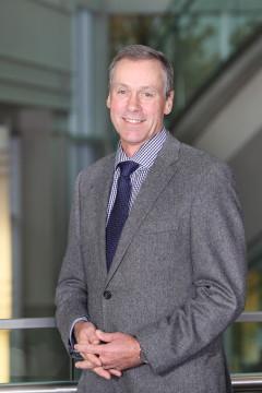 Robin LaPointe, Director, SBBC