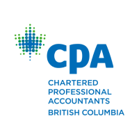 Chartered Professional Accountants BC