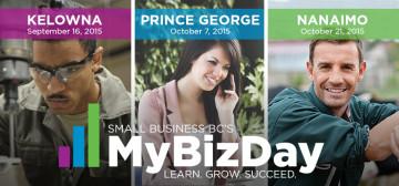 MyBizDay Shareable (All Dates)