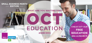 October Education Shareable (2)