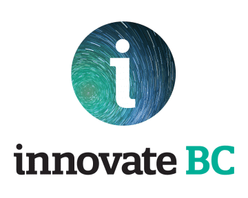 Innovate BC