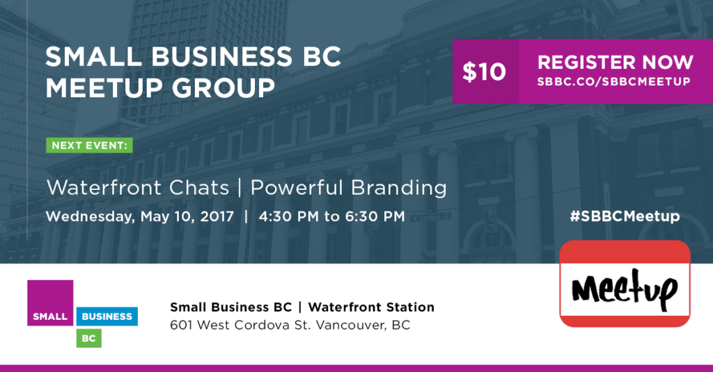 Hear from marketing and branding experts and gain insights on what it takes to build an effective brand.