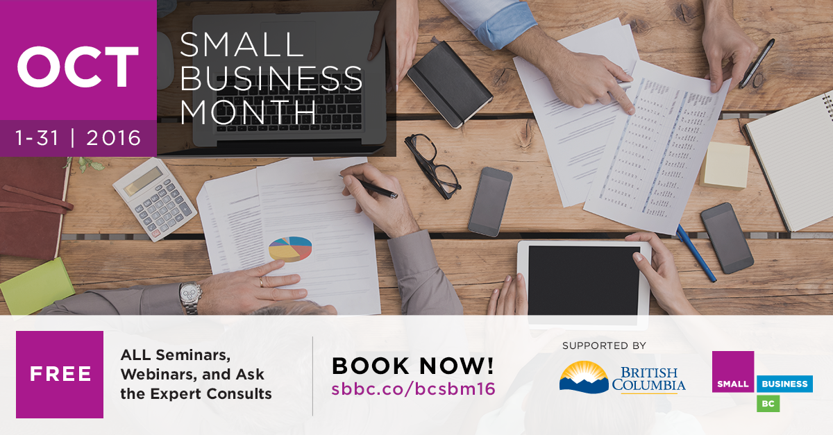 small-biz-month-facebook-shareable-1200x627