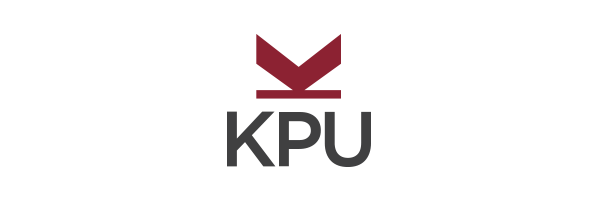 Kpu Logo Qm Small Business Bc