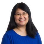 Shirley Hui
