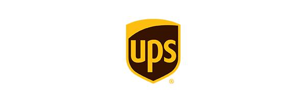 UPS Logo QM