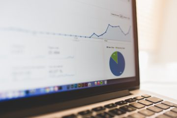 hanks to tools like Google Analytics, it's easy to pull the statistics on who is visiting your website (i.e., their age, location, gender, etc.) and create a general profile of your audience.