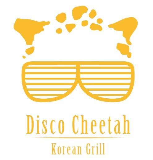 Disco Cheetah