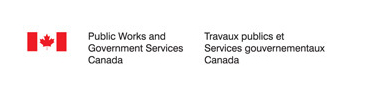 public services and procurement canada