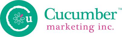 Cucumber Marketing