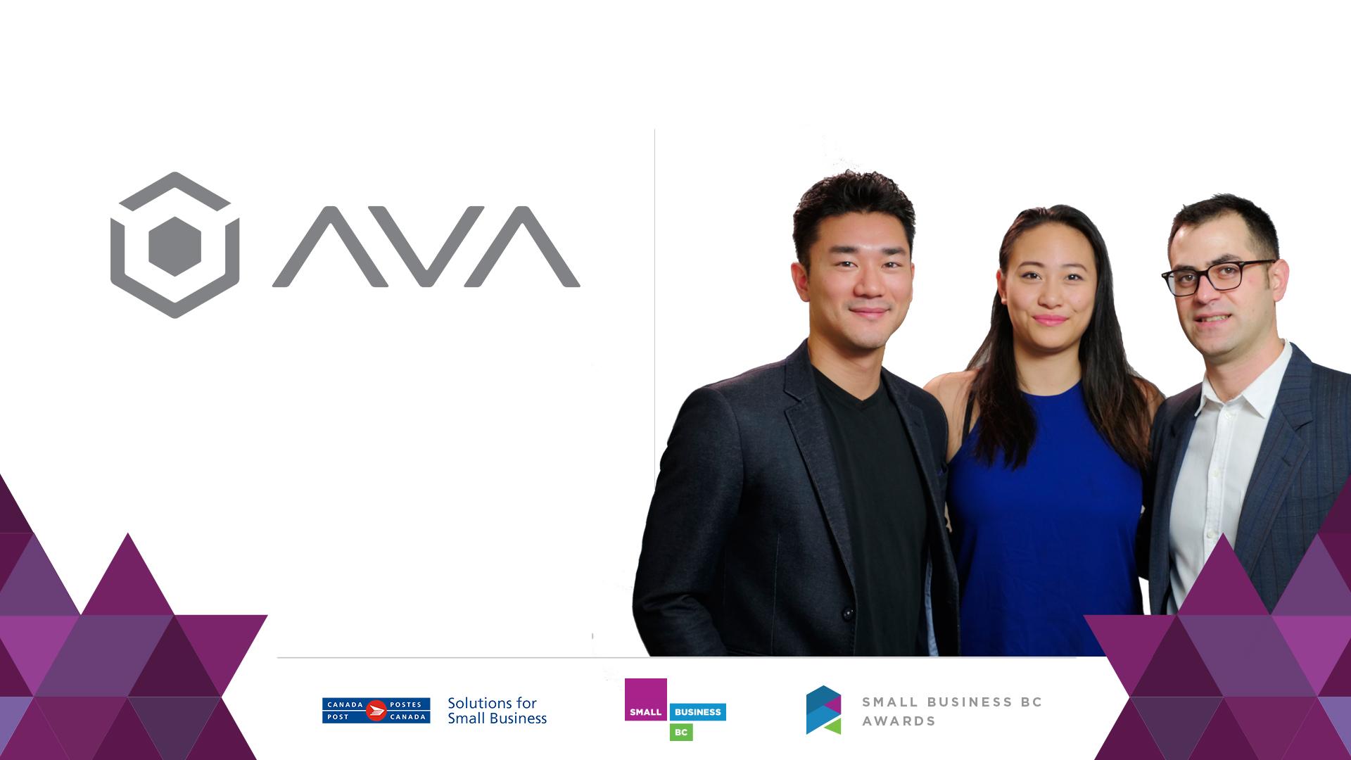 AVA Technologies