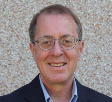 Ben Ziegler