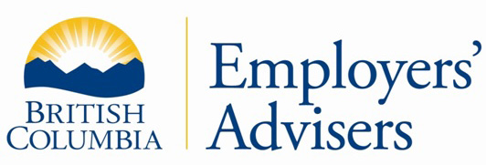 Employers Advisors