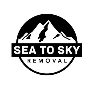 Sea to sky removal
