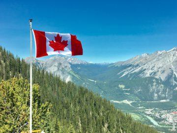 western canada growth strategy