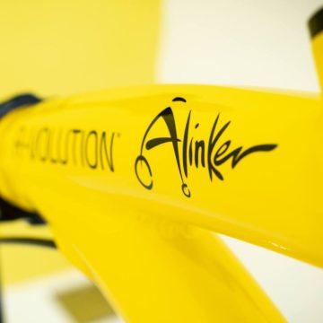 Alinker