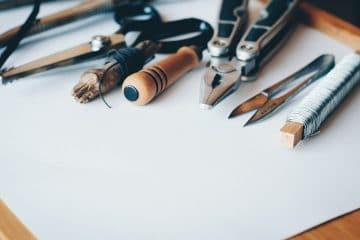How to Start a Home Improvement Business