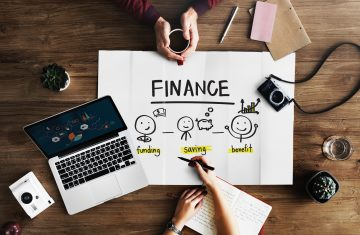 Small Business Financial Planning