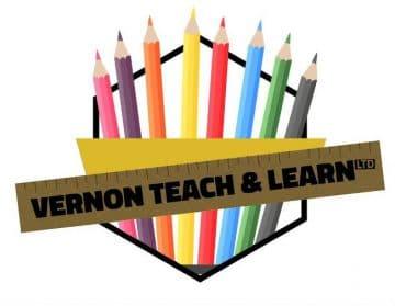 Vernon Teach and Learn