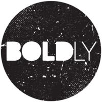 Boldly Creative