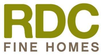 RDC Fine Homes