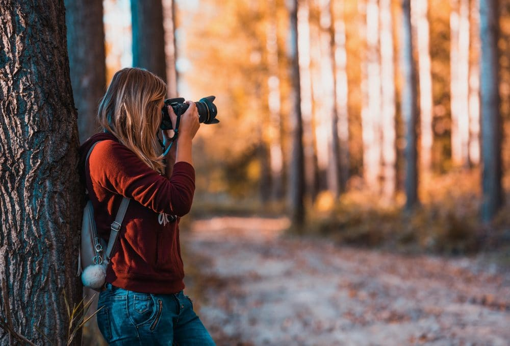 6 Benefits of Professional Photography for your Small Business - Small  Business BC