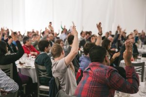 events for your small business