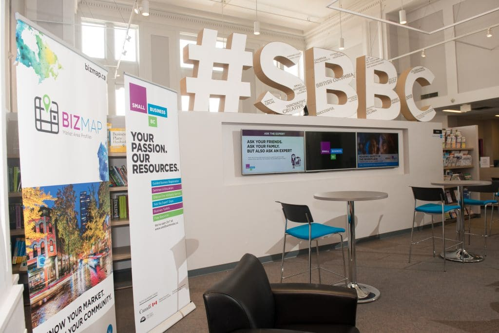 Careers at SBBC
